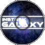 Instrex - The Galaxy