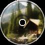 PPixelation - Swift Retreat [Csx42/Vultra Remix]