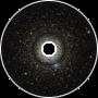 Vecodex - Stars