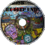 The Deep End by PKSkyler and DJ Squash Kid