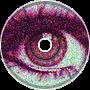 Kartonian Noise