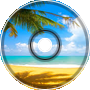 XspoZe - -Summer-