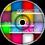 JordanKyser - Dubstep Machine [FGK Remix]