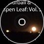 Alexfurball & Aspen Leaf - The Great Pollution PREVEIW