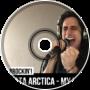 Sonata Arctica - My Land (#Rockin'!)