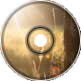 Wintergatan - Marble Machine ( Braian Cespedes Remix )