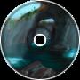 DJ-Chezt ~ Spelunking (Original Mix)