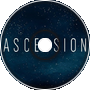 Ascension (Chillstep)