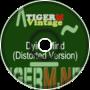 TIGER M - TigerMvintage - Dying Mind (Distorted Version)
