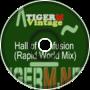 TIGER M - TigerMvintage - Hall of Confusion (Rapid World Mix)
