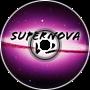 Supernova V2