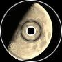 Blanking Moon