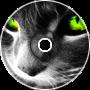 DJRadiocutter X Hyenaedon-Observation