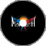The Man Strikes Again - Monteith
