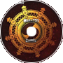 Headhunterz KSHMR - Dharma [Maks231 Remix]