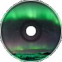 TPM - Polaris (Extented Mix)