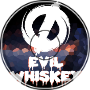 Canonblade - Evil Whiskey