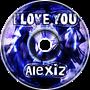 ALESDA! - I Love You