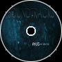 Soundtrack - #Hug - El Abrazo