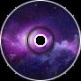 Monsters Inc. Theme Remix