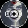 DjNetho - Astral (Original Mix)