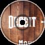 Deceit - Doom Metal