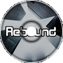 PDStep22 & Corkscrew - Rebound