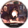 Summer Girl [Deltrix Release]