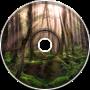 Boosterz Inc - Make My Day (DJ Spyroof Remix)