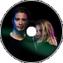Kygo and Ellie Goulding - First Time (Mithyx Remix)