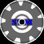 STM - Backslash
