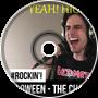 Helloween - The Chance (#Rockin'!)