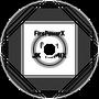 FirePowerX - Outcast ~ JK Remix