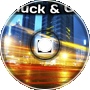NameLess - Pluck & Go