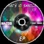 M4730 - Can't found U (Original Mix)