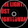 The Light OST - LIGHTLOVANIA - Megalovania Remix