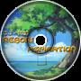 (DJ - KG) - Reborned Aspiration