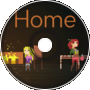 Home - Main Theme