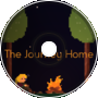 The Journey Home - Main Theme