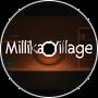 Millika Village - Main Theme