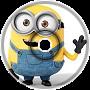 Minions Banana Remix