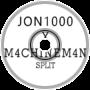 JonOneMillion - Jon1000