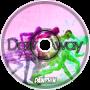 Dawphin - Dash Away