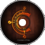 Chrono Trigger - Corridors of Time