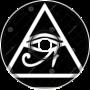 RuneFactory - Lava Slime
