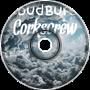 Corkscrew - Cloudburst