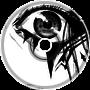 Kill Bill - KingSandy X OrenShi Beat