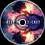 DjNetho - Keep Me A Secret (Original Mix)
