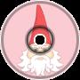 Gnome - Blacksmith