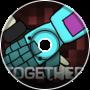 Iori Licea - Together